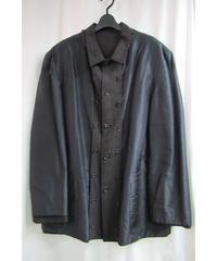 93ss yohji yamamoto pour homme vintage エスニック リバーシブルジャケット HO-J14-803