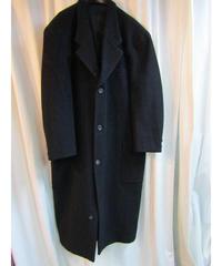 レア 80's サンプル yohji yamamoto pour homme vintage ロングコート