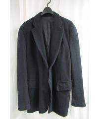 Y's for men yohji yamamoto SAMPLE 素材切り替えデザインジャケット