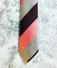 ネクタイ(CARINO 2020-02)