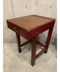 ヴィンテージ インダストリアル テーブル