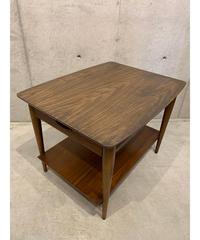 1963 Laneサイドテーブル