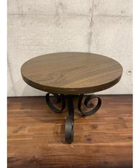 ヴィンテージ ディスプレイ テーブル