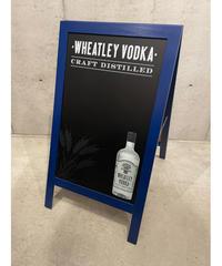 Wheatley Voka スタンド チョークボード