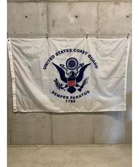 United States Coast Guard フラッグ