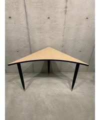 ヴィンテージ コーナーテーブル