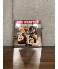 ヴィンテージ The Beatles ミラー