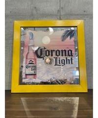 Corona Light パブミラー