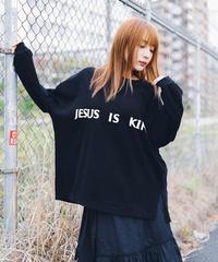 JESUSトレーナー