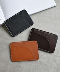 mb-wallet-02068 本革レザー パスケース