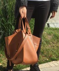 bag2-02247 変形バッグ ハンドバッグ ショルダーバッグ