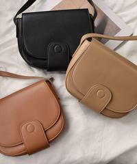 bag2-02398 ショルダーバッグ ベージュ ブラウン ブラック
