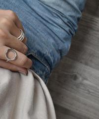 mb-ring2-02027 SV925 ゆがみOリング