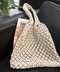 bag2-02350 ネットバッグ