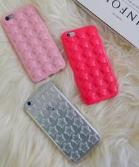 mb-iphone-02232 プチプチスター iPhoneケース