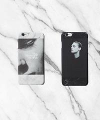 mb-iphone-02229 タイプ39  大理石 マーブル柄 天然石柄 ストーン柄 iPhoneケース