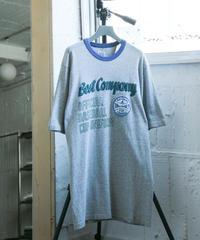 Best Company 野球大会公式Tシャツ