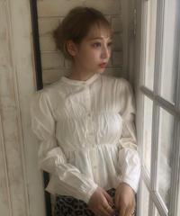 moco moco blouse