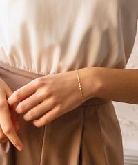 """Bracelet""""Sophia"""""""