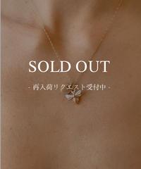"""(8/31再販売)""""Bee"""""""