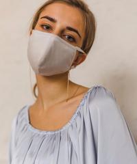【label C】 LIBJOIE mask (数量限定)