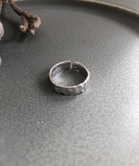 silver925 ring