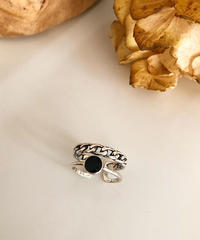 silver 925ring