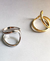 【silver925 】ring 141