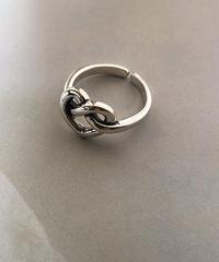 【silver925 】ring 116