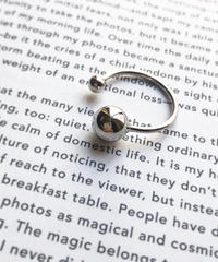 【silver925 】ring147