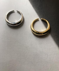 【silver 925 】ring 070