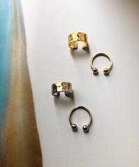 metal ear cuff set 02