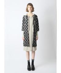 『ANISE』DRESS