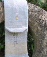 yubi yubi socks