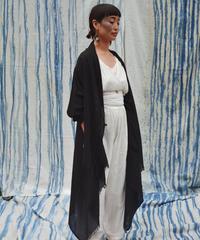 cotton  kimono All In One