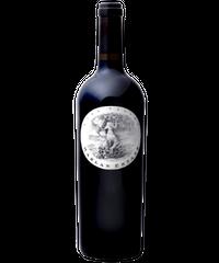 ハーラン・エステート レッド・ワイン ナパ・ヴァレー 2014 [151497]