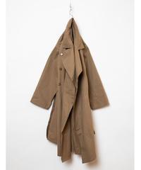 Hospital coat