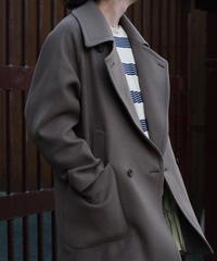 ASEEDONCLOUD / Kobold P-coat