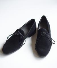 ISHMM / STRAP - BLACK(Lady's)