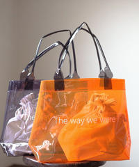 ajouter Original PVC Bag
