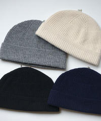 morno / COOMARAM KNIT CAP  (起毛)