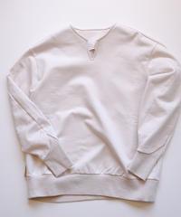 Handwerker /  Tie Traner / Off White