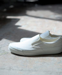 ASAHI DECK VENTILE / KF20531 / WHITE