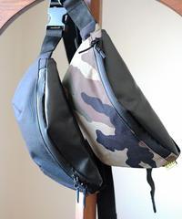 GUD / WAIST BAG 3.0