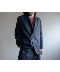 ASEEDONCLOUD /  Working jacket