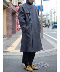 ASEEDONCLOUD / Spriggan Coat - Bedford Cloth