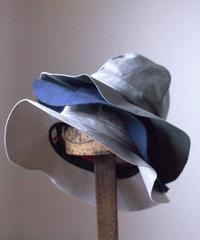 < Last 1> Nine Tailor / Stock Hat