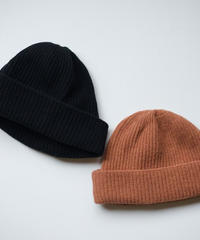 morno / COOMARAM KNIT CAP