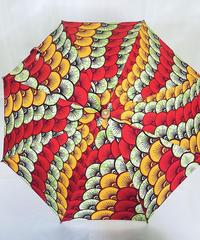 晴雨兼用傘50㎝No19047