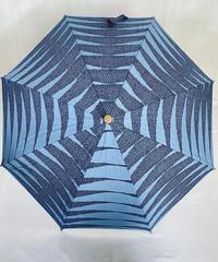 晴雨兼用傘50㎝No20083